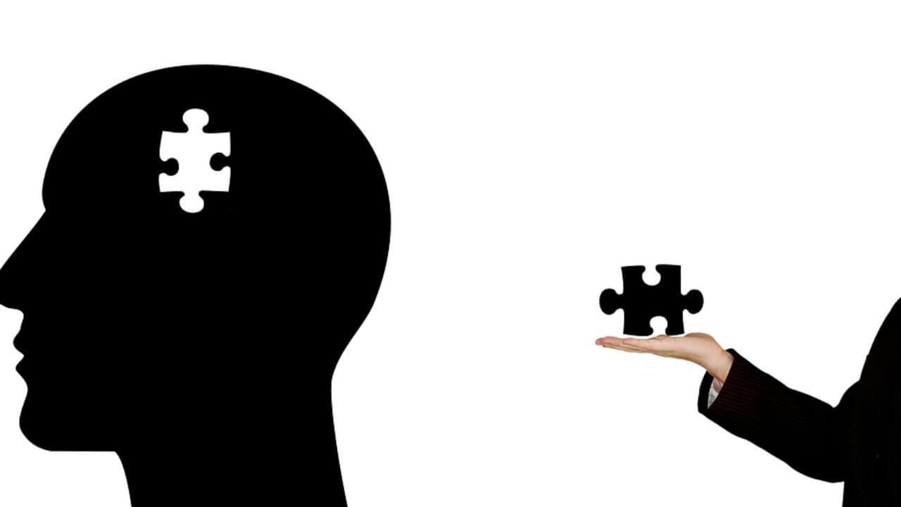 Validação de diploma no Canadá - Profissão Psicologia