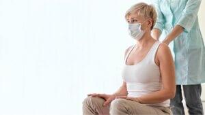 Fisioterapia Respiratória