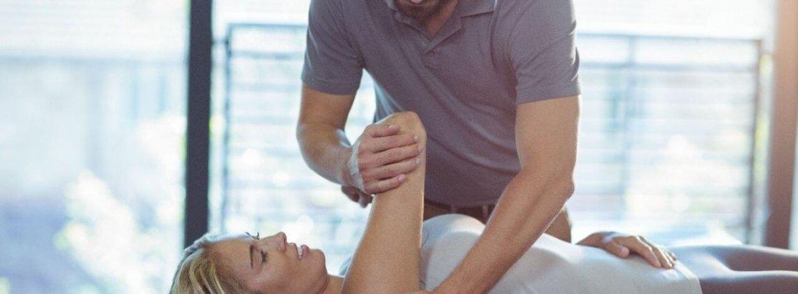 Como se tornar Fisioterapeuta no Canadá