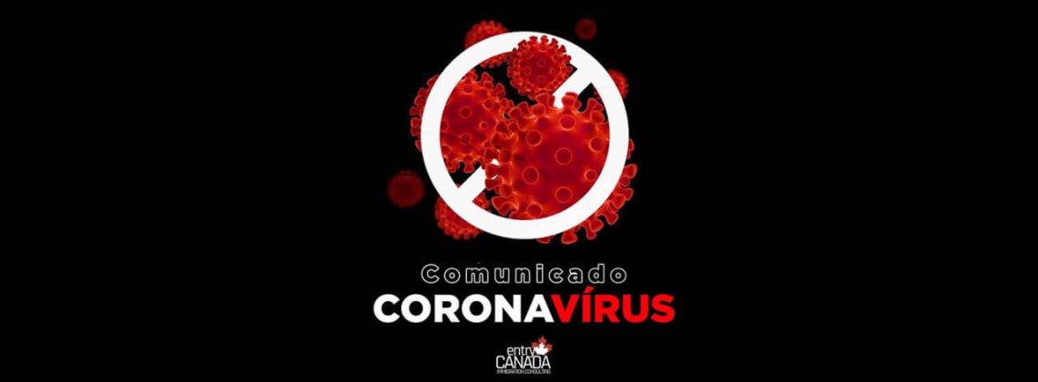 entry-canada-corona-virus-imigracao-estudo