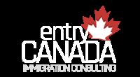 logo-entry-canada-transparente